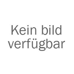 "Autoradio Nachrüstgerät für Toyota Hilux 6,2"" GPS,BT,DVD,SD,USB,..Multimedia Gerät"
